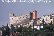 Roquebrune-Cap-Martin.1B-PV