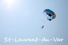 St-Laurent-du-Var-1B-Fotoli