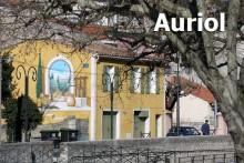 Auriol-Mur-Peint-7