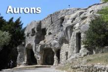 Aurons-7-Roches.-P.-Verlind