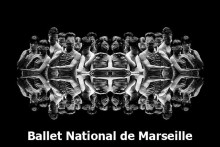 Ballet-National-de-Marseill