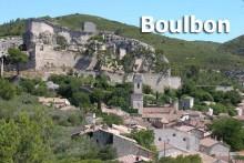 Boulbon.-7-P.-Verlinden