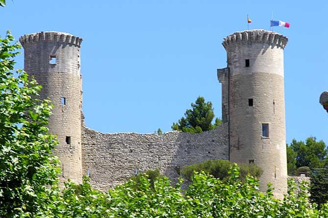 Châteaurenard-1.-P.Verlinde