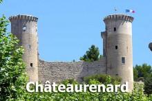 Châteaurenard-7.-P.Verlinde