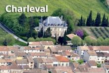 Charleval-7-Fotolia_1355674