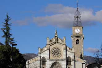 Digne-Cathedrale-B1.-P.-Ver