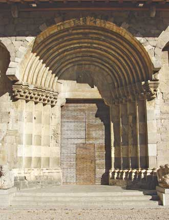 Digne-Portail-Cathedrale-A.