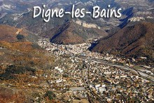 Digne-les-Bains-Fotolia_496