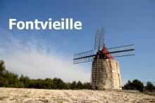 Fontvieille.-Moulin-7-Verli