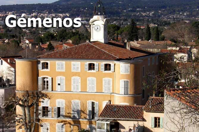 G menos visiter 13 provence 7 for Piscine de gemenos