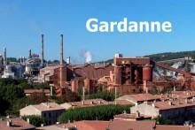 Gardanne-7.-Verlinden
