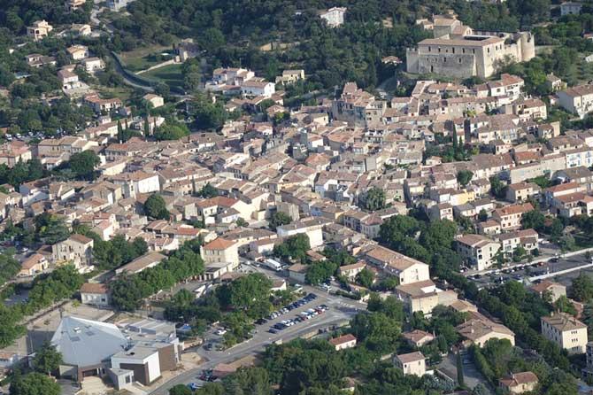 Gréoux-A-Fotolia_67069671