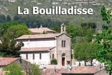 La-Bouilladisse-7.-Verlinde