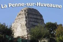 La-Penne-sur-Huveaune-7-PV