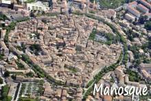 Manosque-2-Fotolia_14256699