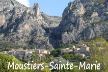 Moustiers-Ste-Marie-2.-Verl