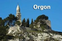 Orgon-7-Fotolia_6540659