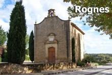 Rognes.-7-Chapelle.-P.Verli