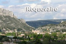 Roquevaire-7.-Verlinden