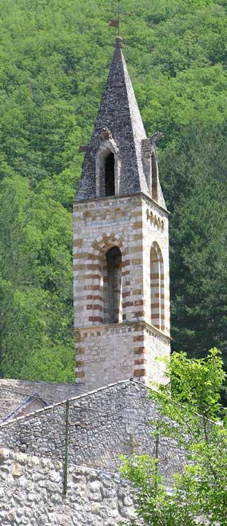 Sisteron-Dominicains.-P.-Ve