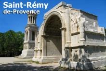 St-Remy-7-Fotolia_64432332