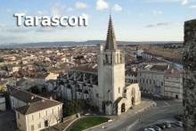 Tarascon.-7-Verlinden