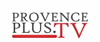 logo-provence-plus-tv