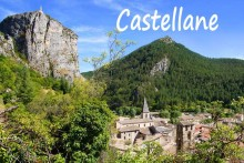Castellane-2-Fotolia_469429