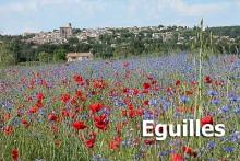 Eguilles-7-Village-Fotolia_