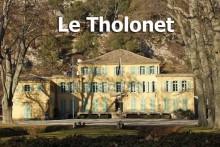 Le-Tholonet-7.-P.-Verlinden