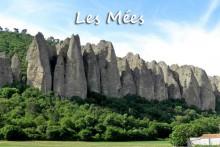 les-mees-3-pv