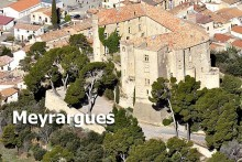 Meyrargues-Chateau-7-Fotoli