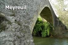 Meyreuil-Pont-des-3-Sautets