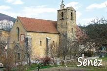 Senez-2.-Cathedrale-1.-P.-V