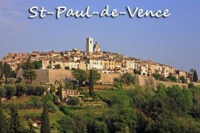 St-Paul-de-Vence-1B-Fotolia