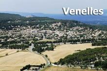Venelles-7-Fotolia_9429454