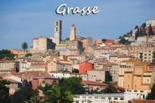 Ville-de-Grasse-1B-Fotolia_