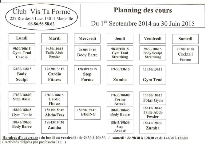 Vis-Ta-Forme-Planning-1-201