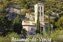 Beaumes-de-Venise-1B-Verlin