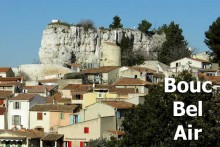 Bouc-Bel-Air.-le-Château.-1