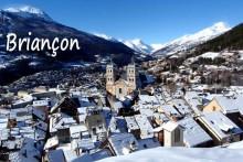 Briançon-1B-Fotolia_7491427