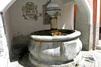 Briançon.-Fontaine.-P.-Verl