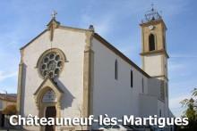 Châteauneuf-les-Martigues-1