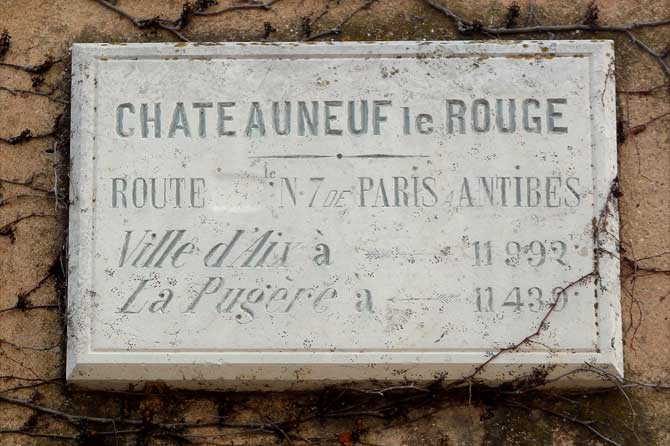Chateauneuf-le-Rouge.-Natio
