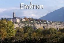 Embrun-1B.-P.-Verlinden