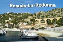 Ensuès-La-Redonne.1-7.-P.-V