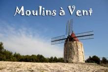 Fontvieille.-Moulin-7.-P.-V