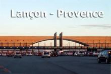 Lançon.-Peage.1--P.-Verlind