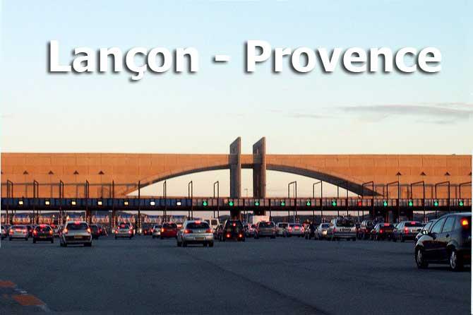 Lan on provence visiter 13 provence 7 - Salon de provence nombre d habitants ...