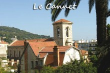 Le-Cannet.-1B-P.-Verlinden